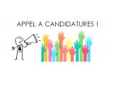 Apple à candidatures pour le nouveau conseil d'administration du CCAS