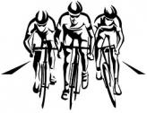 "Course cycliste ""classic grand besançon doubs"""