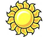 Canicule, fortes chaleurs, : adoptez les bons réflexes