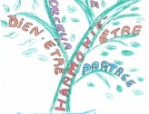 Conférences sur la parentalité : thème 4