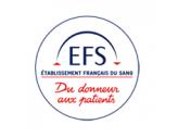 Bilan 2018 de l'association  des donneurs de sang du plateau de Saône