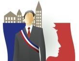 Vidéo Conseil Municipal du 23 Mai 2020