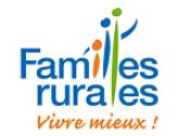 Conférence organisée par Familles Rurales et le relais petite enfance