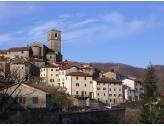 Voyage à Piteglio les 17, 18 et 19 juin