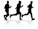 Rendez-vous course à pied chaque samedi matin à Saône