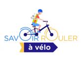 Risque routier : recommandation aux cyclistes