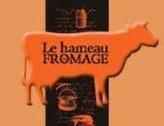 Marché de Noël Le hameau du Fromage à Cléron les 5 et 6 décembre