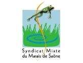 Visites guidées 2016 du Marais de Saône