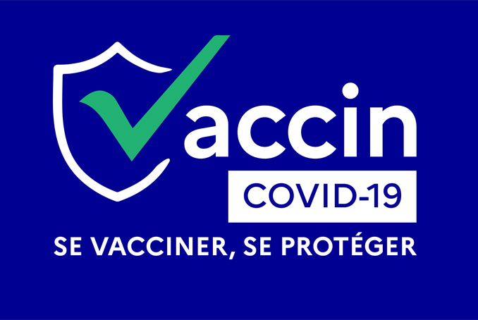 Centre Vaccination municipal
