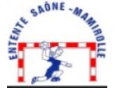 L'ESM Handball : un petit club qui a tout d'un grand !