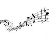 Concert Chorales à l'église de Saône