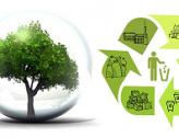 Nouveau à Saone : Atelier recyclage