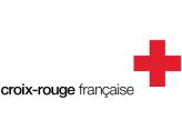 Campagne de porte à porte de la Croix-Rouge française