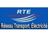 Poste électrique RTE : le chantier démarre à l'automne