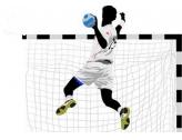 Venez jouer au handball !
