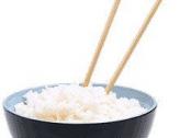 "Soirée ""Bol de riz"""