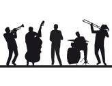 En mai la musique prend son envol...