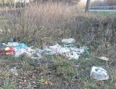 Saône ville propre