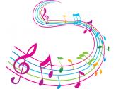 Rentrée 2017/2018 Ecole de musique du Plateau