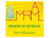 Maison de retraite Alexis Marquiset