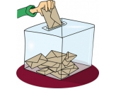 Recherche Assesseurs Elections