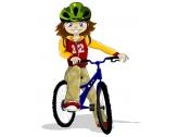 Obligation du port du casque à vélo pour les enfants de moins de 12 ans