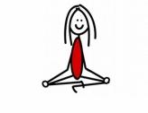 Activité Gymnastique enfants proposée par l'Amicale