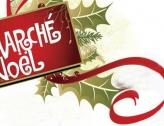 Marché Solidaire de Noël